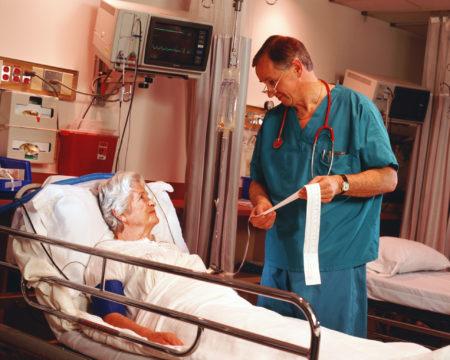 Телефоны областной детской больницы г. воронежа на ломоносова