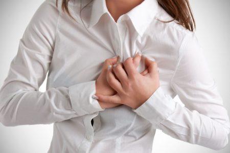 дисгормональная кардиомиопатия и ее лечение