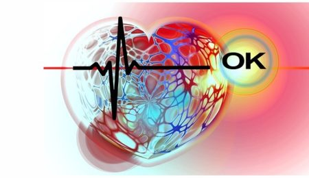 Каковы симптомы аритмии сердца у женщин