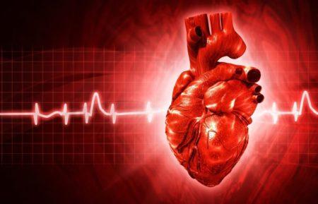 Лечение ишемии сердца народными средствами — особенности ...