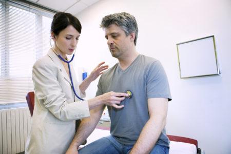 Наджелудочковая экстрасистолия — отличительные черты заболевания и ...