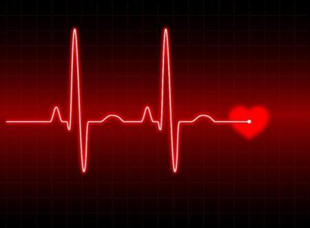 Лечение аритмии сердца в домашних условиях – рецепты и методики