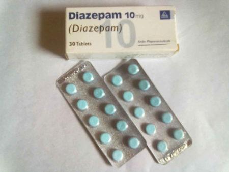 Diazepam gdje kupiti