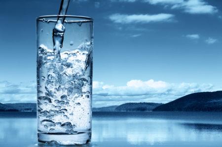 Анализ крови можно пить воду перед сдачей крови