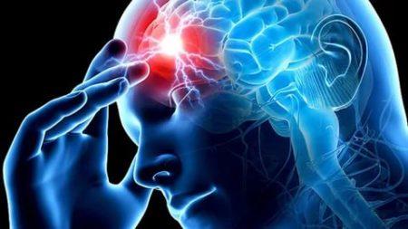 Ишемический инсульт левой стороны – последствия, сколько живут и ...