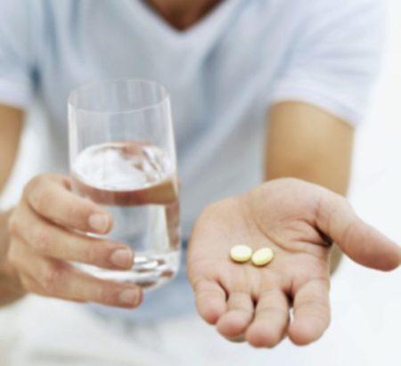 Статины побочные эффекты осложнения