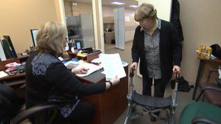 Какую группу инвалидности дают после шунтирования
