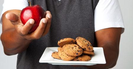 Повышенный холестерин у мужчин: о чем это говорит и что надо делать?