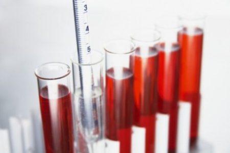 Повышенный гемоглобин у женщин 160 thumbnail